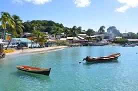 fisher men's wharf